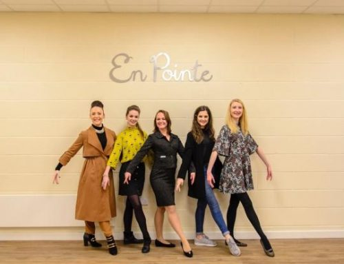 New Business Park secures letting to York dance studio