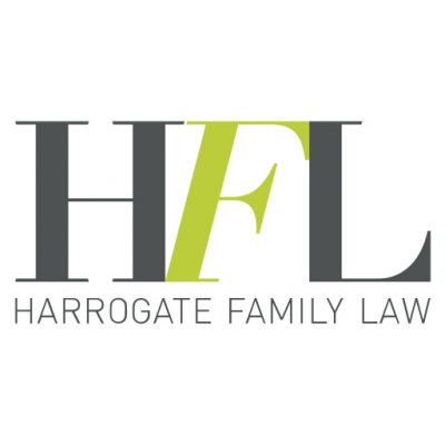 Harrogate Family Law