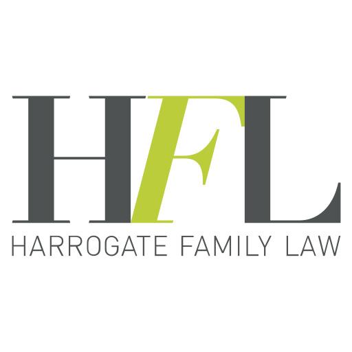 Harrogate Family Law