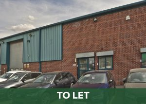 Unit 2 Severus Court, Centurion Way, Clifton Moor, York, YO30 4WW