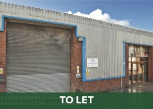 Unit 2B, Kettlestring Lane, Clifton Moor
