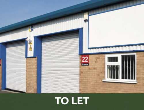 Unit 21-22, Auster Road, Clifton Moor, York, YO30 4XA