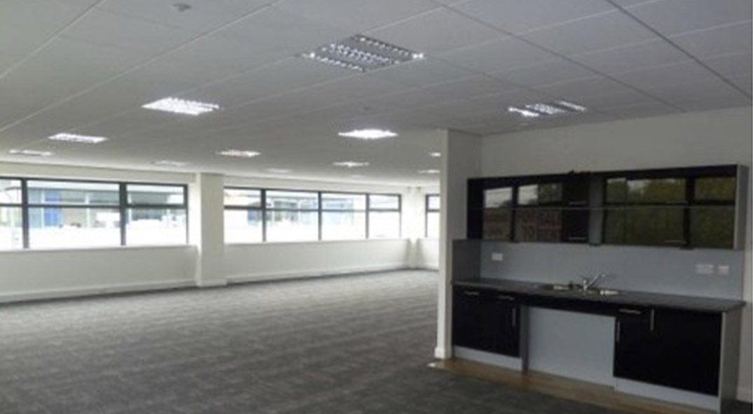 Unit 5, Novus, Opus Avenue, York Business Park, York, YO26 6BL