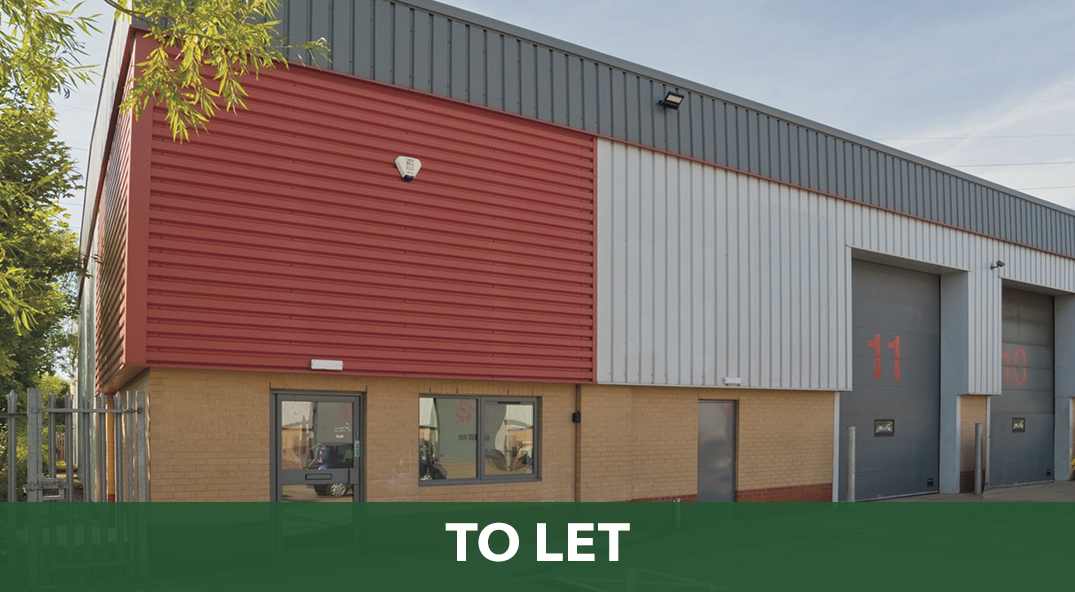 Unit 11, The Forum, Rose Avenue, York Business Park, Nether Poppleton, York, YO26 6RU