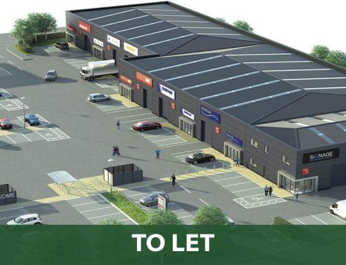 Kettlestring Park, Kettlestring Lane, Clifton Moor, York, YO30 4XF